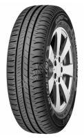 Michelin Energy Saver (DOT 09) 185/70 R14 88T letní pneu (může být staršího data)
