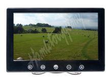 ic-916t LCD monitor 9