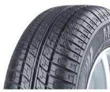 Matador MP12 (DOT 08) 135/80 R13 70T letní pneu (může být staršího data)