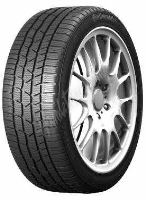 Continental Conti Winter Contact TS 830 205/65 R15 94H zimní pneu