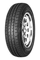 Runway ENDURO 726 165/70 R 14 ENDURO 726 85T XL letní pneu (může být staršího data)