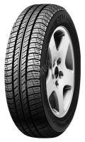 Kleber VIAXER 155/65 R 14 75 T TL letní pneu