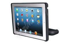 icb401 Držák iPad 4 na opěrku