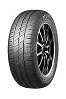 KUMHO KH27 ECOWING ES01 185/65 R 14 86 H TL letní pneu