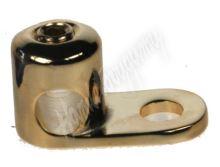 g4-11 GOLD kabelové očko M8,5 pro kabel 20 mm2