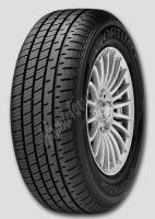 HANKOOK RADIAL RA14 205/60 R 16C 100/98 T TL letní pneu