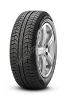 Pirelli CINT. ALL SEASON + SEAL M+S XL 205/50 R 17 93 W TL celoroční pneu