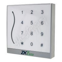 Entry ProID30 WE Přístupová čtečka s klávesnicí a RFID EM 125kHz