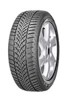 Pneumant WINT. PNEUWIN HP 3 225/40 R 18 92 V TL zimní pneu