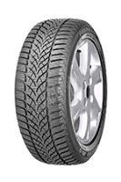 Pneumant WINT. PNEUWIN HP 3 245/45 R 18 100 V TL zimní pneu