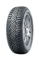 Nokian WEATHERPROOF XL 255/40 R 19 100 V TL celoroční pneu