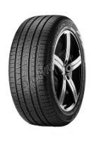 Pirelli SCORP.VERDE ALL SE J M+S XL 235/65 R 18 110 V TL celoroční pneu