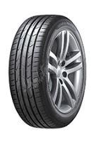 HANKOOK VENT.PRIME 3 K125 FR XL 215/55 R 18 99 V TL letní pneu