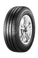 GT Radial MAXMILER WT2 CARGO M+S 3PMSF 195/75 R 16C 107/105 R TL zimní pneu