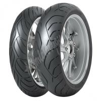 DUNLOP SX Roadsmart III SP DOT16 180/55ZR17 73W TL