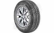 Michelin LATITUDE ALPIN N1 M+S 3PMSF XL 255/55 R 18 109 V TL zimní pneu