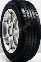 BF Goodrich Winter G 175/70 R13 82T zimní pneu (může být staršího data)