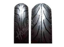 Dunlop TT900 GP J 140/70 -17 M/C 66H TL zadní