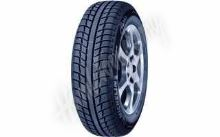 Michelin ALPIN A3 155/65 R 14 75 T TL zimní pneu