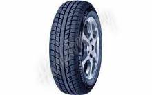 Michelin ALPIN A3 M+S 3PMSF 155/65 R 14 75 T TL zimní pneu
