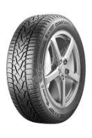 Barum QUARTARIS 5 M+S 3PMSF 205/55 R 16 91 H TL celoroční pneu