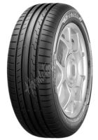 Dunlop SPORT BLURESPONSE MFS 225/50 R 17 SP BLURESP. 98V XL MFS letní pneu