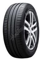 HANKOOK KINERGY ECO K425 195/65 R 15 91 T TL letní pneu