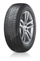HANKOOK KINERGY 4S 2 H750 M+S 3PMSF 185/65 R 14 86 H TL celoroční pneu
