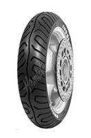 Pirelli Evo 21 110/70 -12 M/C 47L TL přední