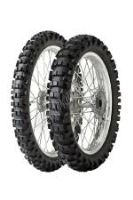 Dunlop D952 80/100 -21 M/C 51M TT přední