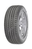 Goodyear EFFICIENTGRIP SUV FP M+S 265/65 R 17 112 H TL letní pneu