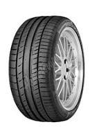Continental SPORTCONTACT 5P FR * 255/35 ZR 19 (92 Y) TL letní pneu