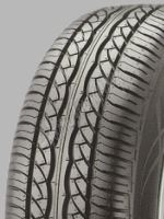 Maxxis MA-P1 215/70 R 15 98 H TL letní pneu