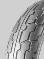 Bridgestone Exadra G515 110/80 -19 M/C 59S TT