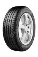 Firestone ROADHAWK XL 225/60 R 16 102 V TL letní pneu