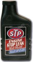 STP utěsňovač motoru STOP LEAK 425 ml ST-1012