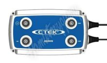 Nabíječka CTEK D250TS 12V 24V 10A