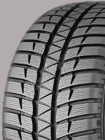 Falken EUROWINTER HS449 M+S XL 235/65 R 18 110 H TL zimní pneu