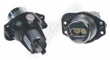 bmw-led5/6w Poziční světla LED BMW E90, E91 (06-)