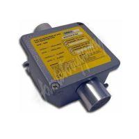 SD3 GD104C Detektor vodíku (H2)