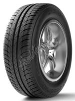 BF Goodrich  G-GRIP 205/55 R16 91V letní pneu