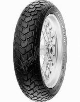 Pirelli MT60 RS Reinf 150/80 B16 M/C 77H TL