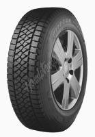Bridgestone W810 225/75 R 16C W810 121R zimní pneu