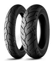 Michelin Scorcher 31 100/90 B19 M/C 57H TL/TT přední