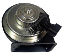 925147 FIAMM LLH-U/H šnekový klakson, 12V, USCAR konektor