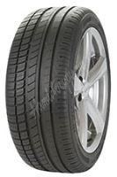 Avon ZV5 225/55 R 16 95 Y TL letní pneu