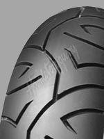 Pirelli Sport Demon 130/80 -17 M/C 65H TL zadní