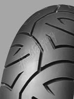Pirelli Sport Demon 130/90 -17 M/C 68V TL zadní