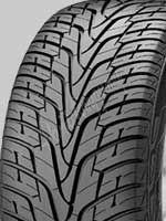 HANKOOK VENTUS ST RH06 FR M+S 265/60 R 18 110 V TL letní pneu