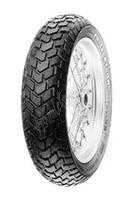 Pirelli MT60 140/80 -17 M/C 69H TL zadní